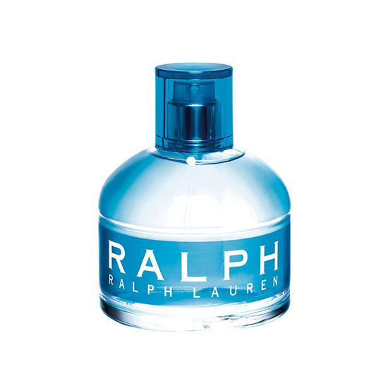 RALPH EDT 100ML SPRAY (N)