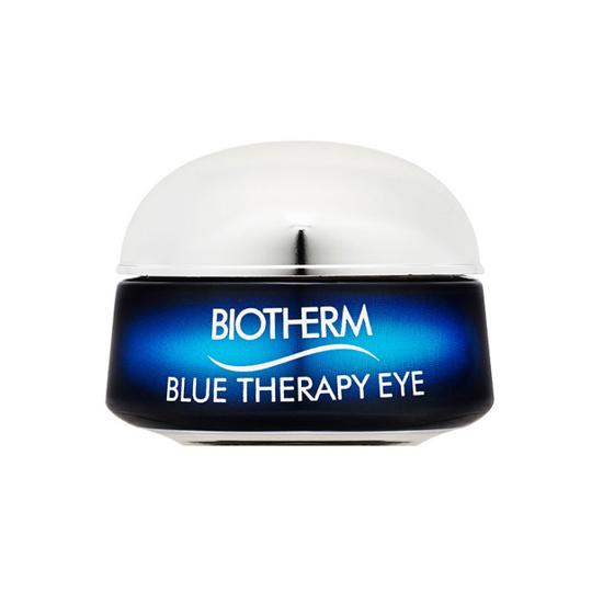 BLUE THERAPY YEUX 15ML