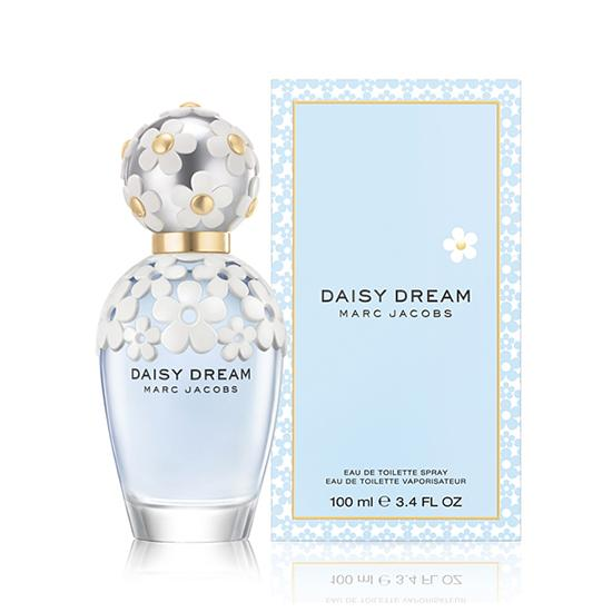 Daisy Dream EDT SPRAY100ml
