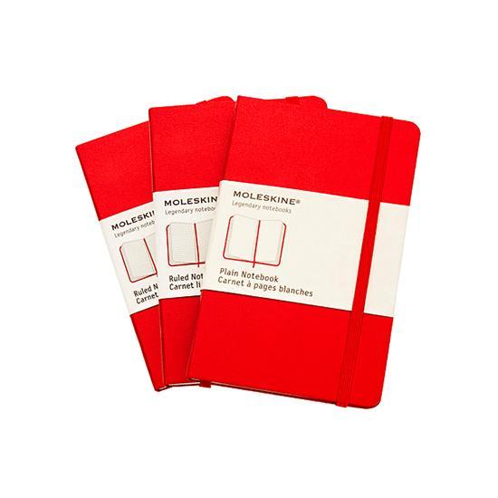 RED HARD PK-RULED(2P)