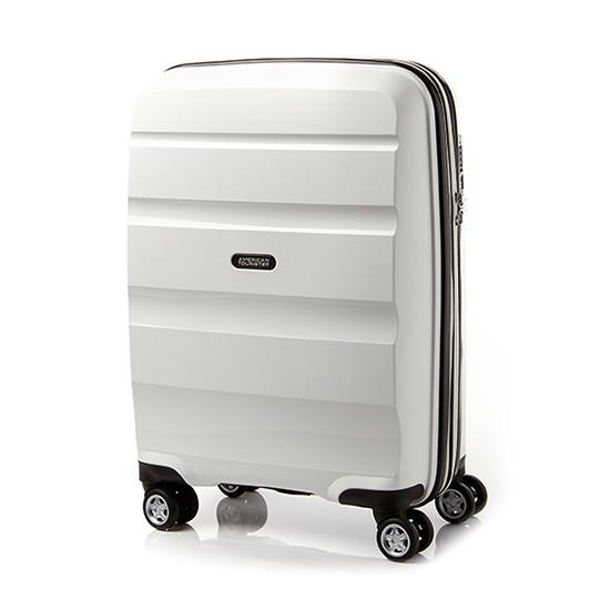 BON AIR DELUXE SPINNER 55CM EXP WHITE