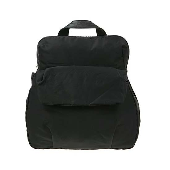 MANDARINADUCK BAG
