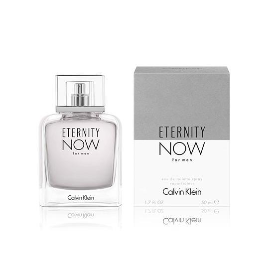 Eternity Now  Men EDT 50