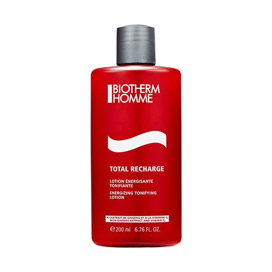 TOTAL RECHARGE LOTION 200ML
