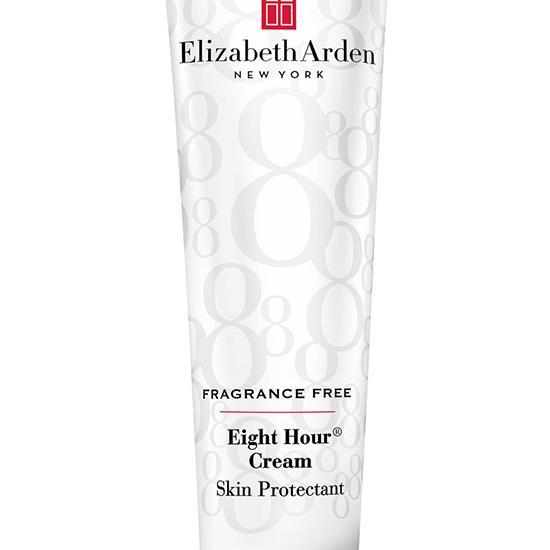 Skin Protectant FRAGRANCE FREE