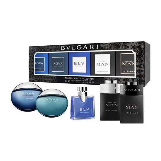 MENS GIFT COLLECTION