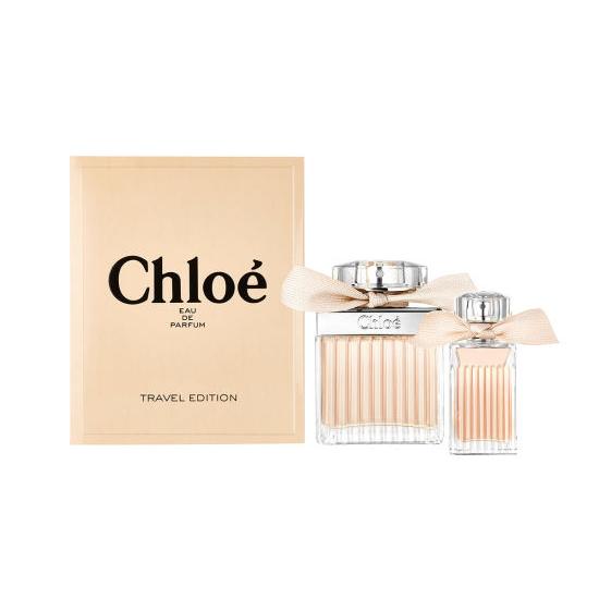 Chloe Signature EDP 75ml + EDP 20ml