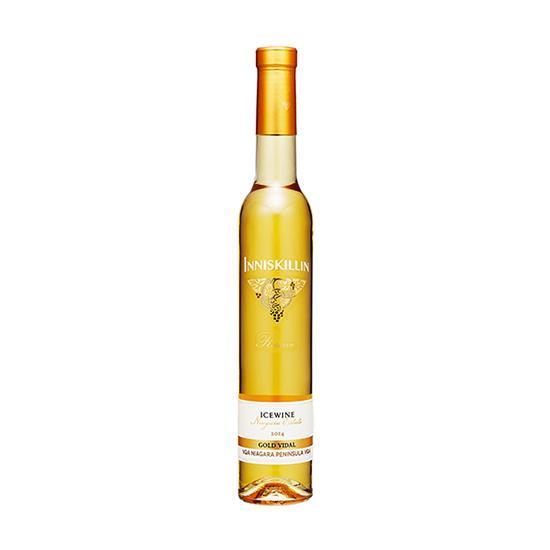 Gold Vidal (NEW)