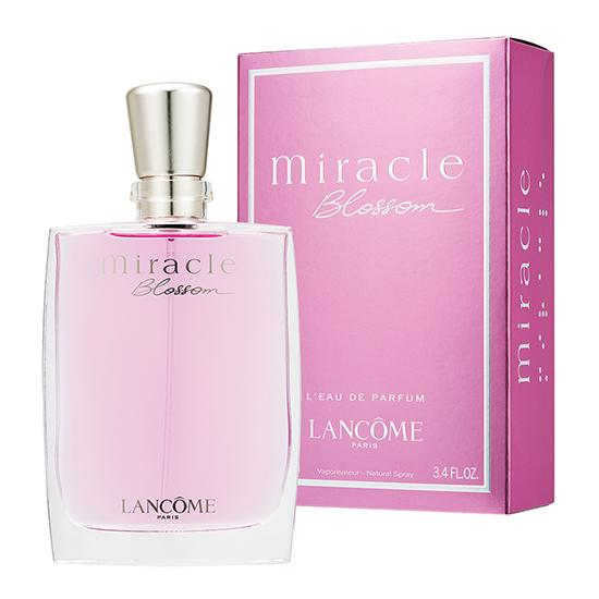 MIRACLE EDP BLOSSOM V100ML
