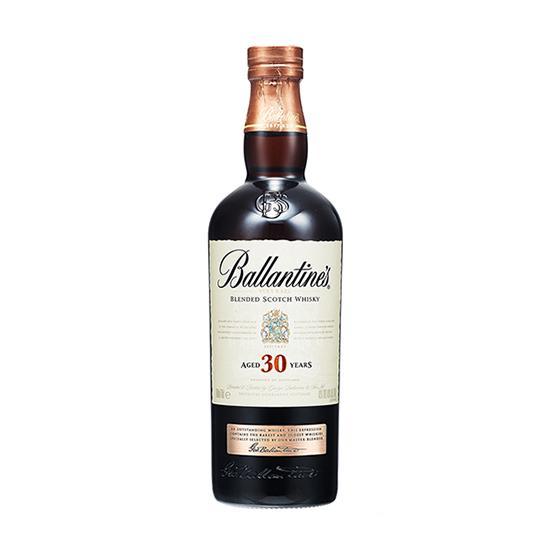 Ballantine s30yo