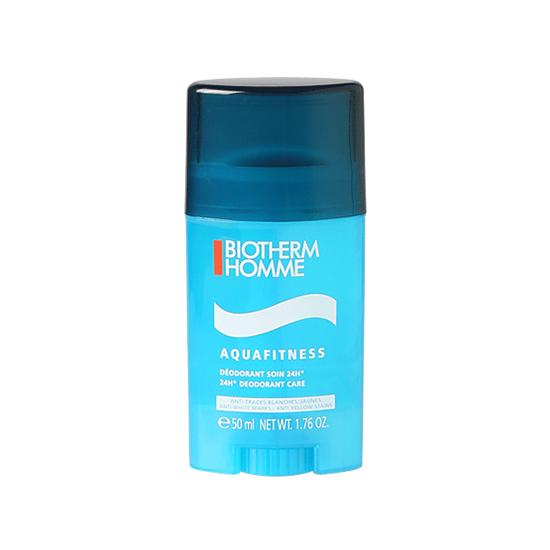 AQUAFITNESS DEO STICK 50Ml