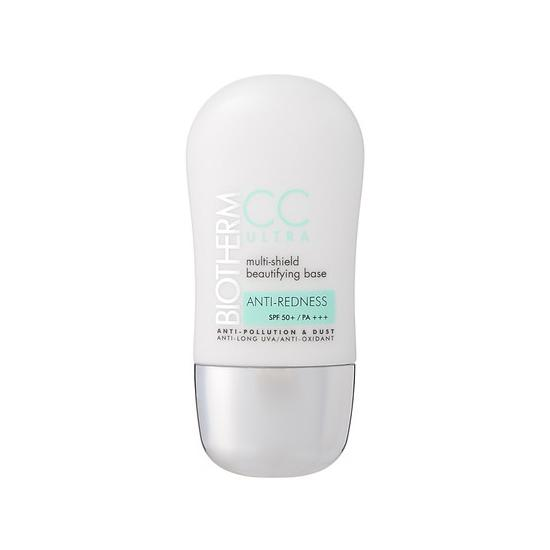 CC Ultra Anti-Redness 30ml