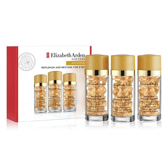 Advanced Ceramide Capsules Daily Youth R