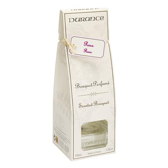 SCENTED BOUQUET 100ML-ROSE