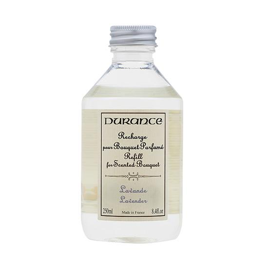 LAVENDE-REFILL FOR SCENTED BOUQUET 250M