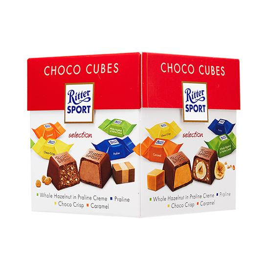 RS-CUBES CLASSIC 176G