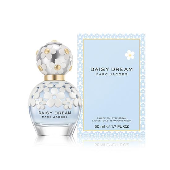 Daisy Dream EDT SPRAY50ml