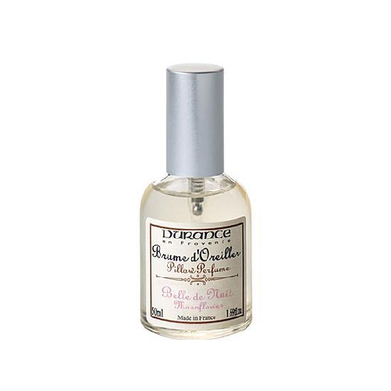 Pillow perfume-whitecamellia
