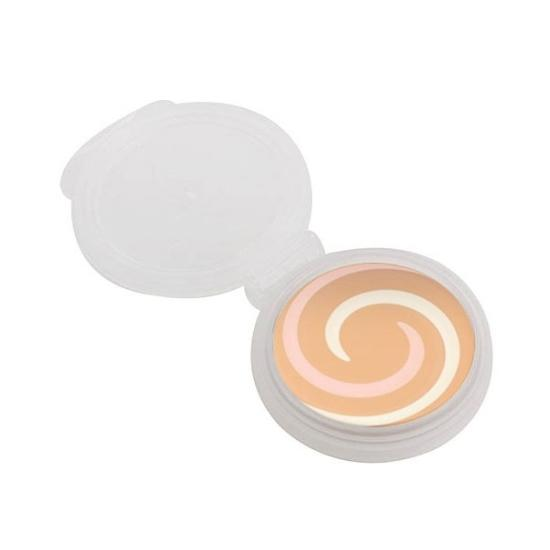 Enamel Cream Radiant 320