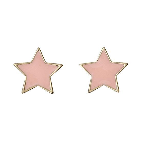 PILGRIM earring