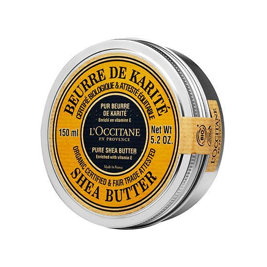Pure Shea butter 150ml