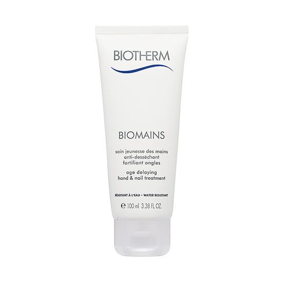 비오멩 핸드크림 Biomains Tube 100ml