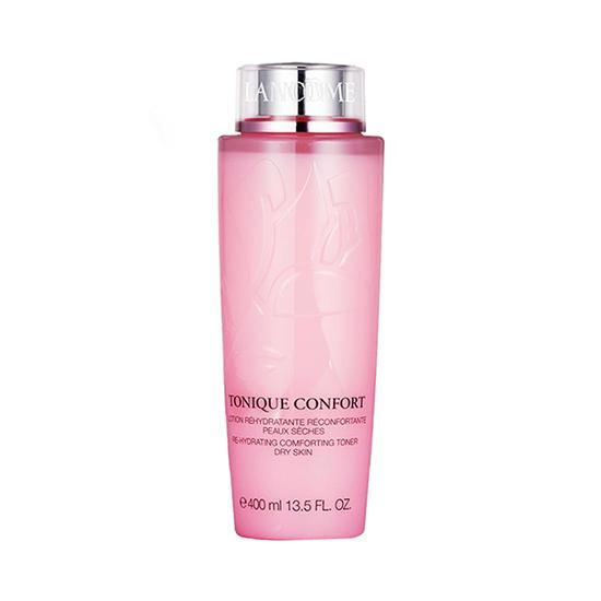 Tonique Confort 400ml