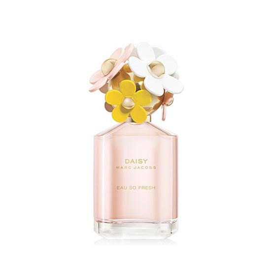DAISY EAU SO FRESH EDT 75