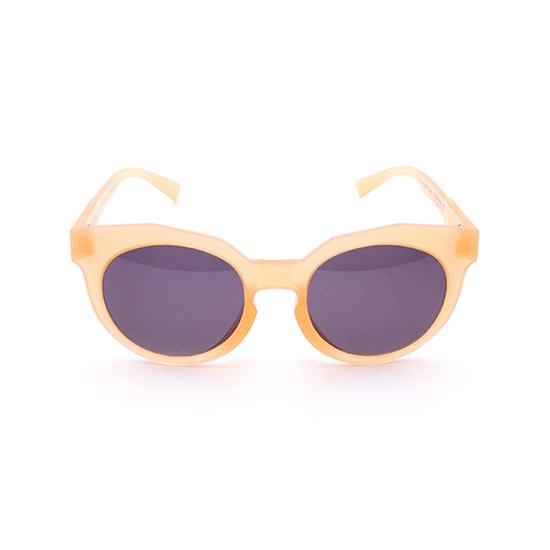 KIDS EYEWEAR CORTO-001-PEACH-MC