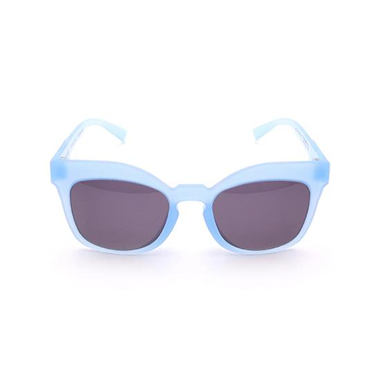 KIDS EYEWEAR CORTO-002-OCEAN-MC