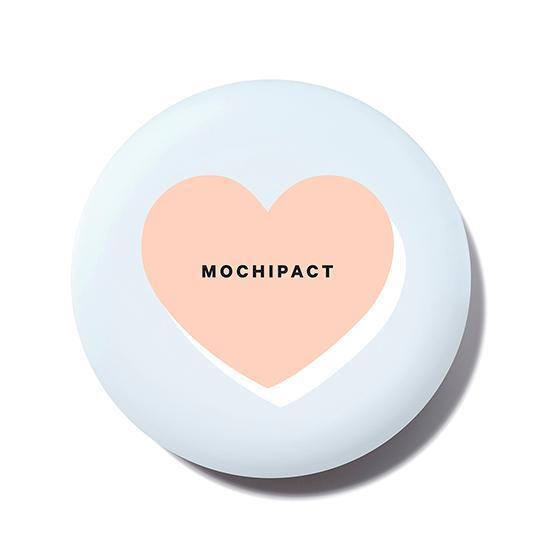 모찌팩트 MP02 샌드베이지 9g