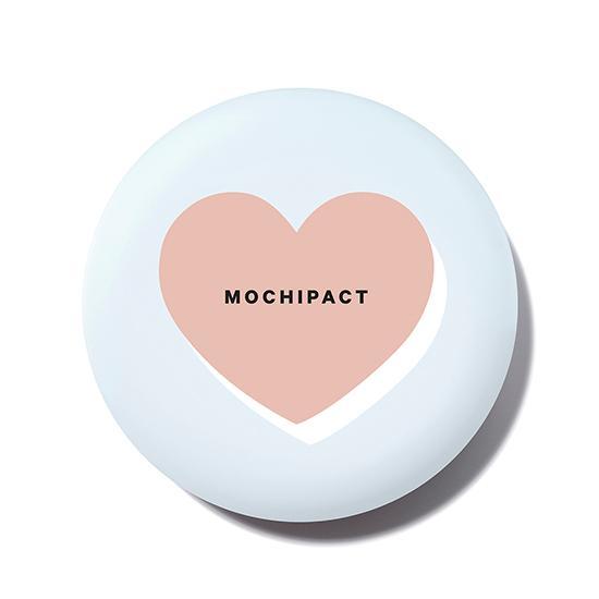 모찌팩트 MS01 피치쉐이딩 9g