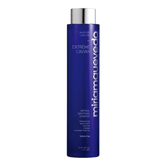 EXT IMPERIAL SMOOTHING SHAMPOO