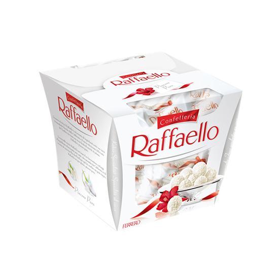 FR-RAFFAELLO T15 150G