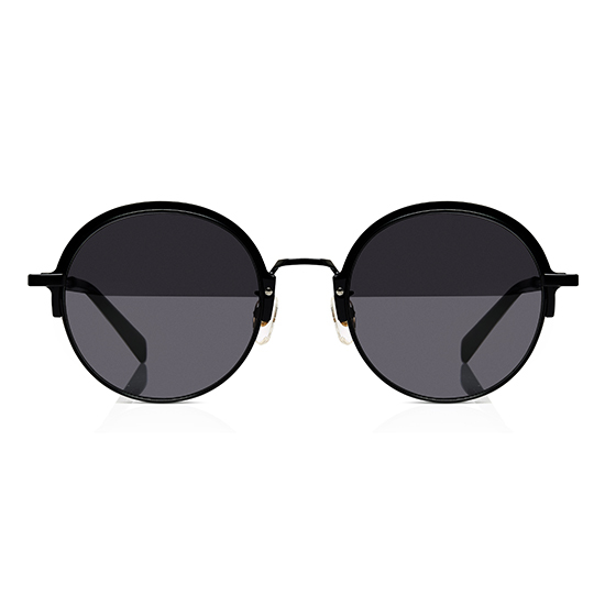 LAPIZ EYEWEAR AS056-C50-MC