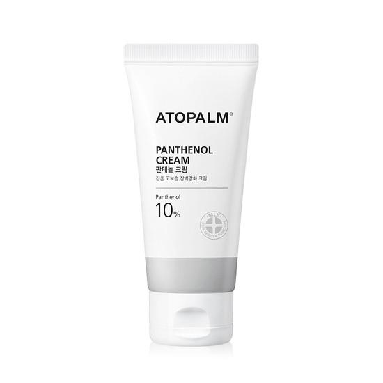 아토팜 판테놀 크림 80ml
