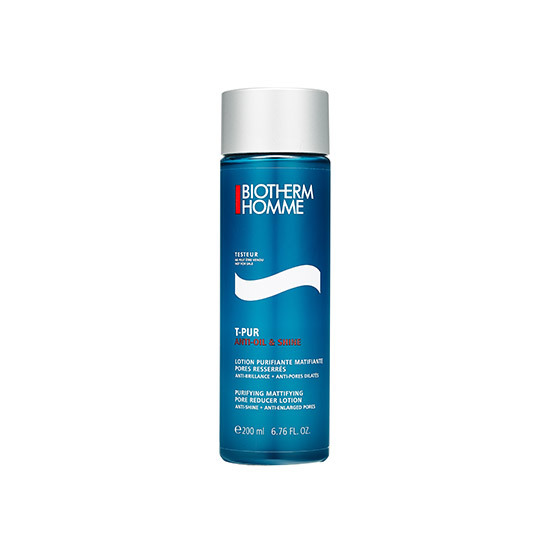T Pur NONS Lotion FL200ml