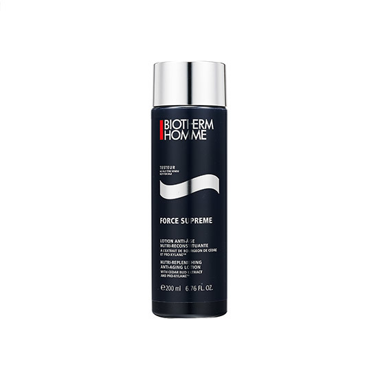 Force Supreme Lotion 200ml