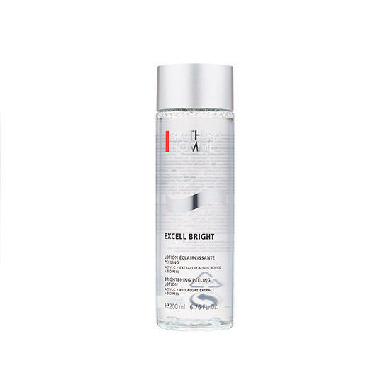 EXCELL BRIGHT LOTION FL200ML
