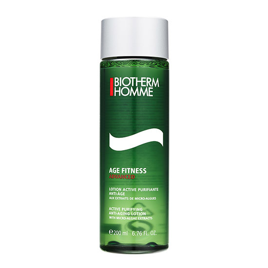 A/F HOMME LOTION FL200ML