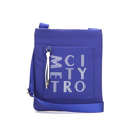 METROCITY BAG