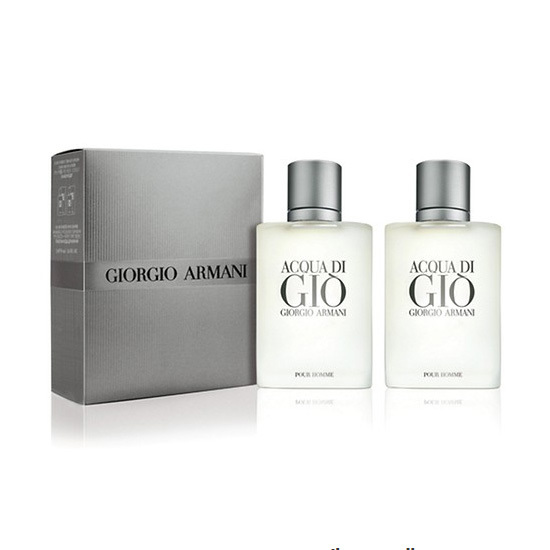 DUO ADGH  EDT 30ML /NP